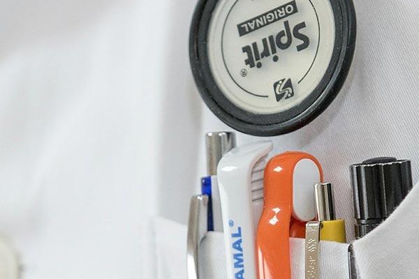 Deskundige-specialist-REFLEQT clinic-haarlem